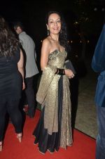 on day 5 of wills Fashion Week for rohit bal show on 12th Oct 2014 (187)_543b753040dd1.JPG