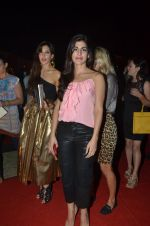 on day 5 of wills Fashion Week for rohit bal show on 12th Oct 2014 (194)_543b75356e33a.JPG