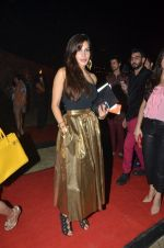 on day 5 of wills Fashion Week for rohit bal show on 12th Oct 2014 (199)_543b753b0d888.JPG