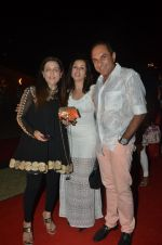 on day 5 of wills Fashion Week for rohit bal show on 12th Oct 2014 (210)_543b754766c24.JPG
