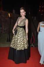 on day 5 of wills Fashion Week for rohit bal show on 12th Oct 2014 (213)_543b754b0034f.JPG