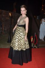 on day 5 of wills Fashion Week for rohit bal show on 12th Oct 2014 (215)_543b754d12a69.JPG