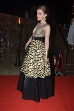 on day 5 of wills Fashion Week for rohit bal show on 12th Oct 2014 (216)_543b754e566f1.JPG