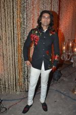 on day 5 of wills Fashion Week for rohit bal show on 12th Oct 2014 (244)_543b75537033f.JPG
