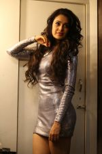 Yuvika Chaudhary to Play a Superstar again in The Shaukeens (1)_543cc59a02ea2.JPG