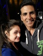 Yuvika Chaudhary to Play a Superstar again in The Shaukeens (1)_543cc5dce75ed.jpeg