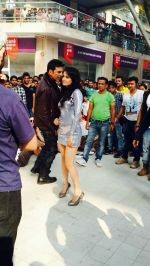 Yuvika Chaudhary to Play a Superstar again in The Shaukeens (2)_543cc59c5cf35.jpeg