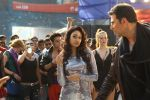 Yuvika Chaudhary to Play a Superstar again in The Shaukeens (2)_543cc59ebb256.JPG