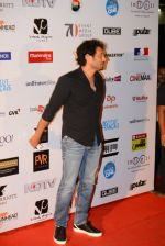 Homi Adajania at 16th Mumbai Film Festival in Mumbai on 14th Oct 2014 (307)_543e2222d241b.JPG