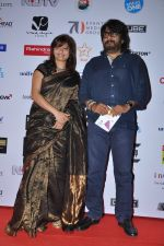 Pallavi Joshi at 16th Mumbai Film Festival in Mumbai on 14th Oct 2014 (83)_543e227e515f1.JPG