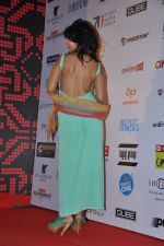 Rachana Shah at 16th Mumbai Film Festival in Mumbai on 14th Oct 2014 (101)_543e229b3153d.JPG