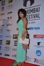 Rachana Shah at 16th Mumbai Film Festival in Mumbai on 14th Oct 2014 (107)_543e229e45779.JPG