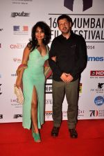 Rachana Shah at 16th Mumbai Film Festival in Mumbai on 14th Oct 2014 (175)_543e229fdac4b.JPG