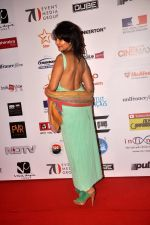 Rachana Shah at 16th Mumbai Film Festival in Mumbai on 14th Oct 2014 (176)_543e22a06258b.JPG