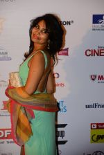 Rachana Shah at 16th Mumbai Film Festival in Mumbai on 14th Oct 2014 (321)_543e22a267ccf.JPG