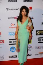 Rachana Shah at 16th Mumbai Film Festival in Mumbai on 14th Oct 2014 (323)_543e22a375347.JPG