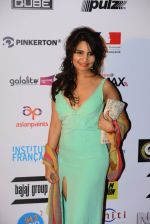 Rachana Shah at 16th Mumbai Film Festival in Mumbai on 14th Oct 2014 (324)_543e22a3ecec8.JPG