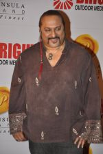 Leslie Lewis at Bright party in Powai on 16th Oct 2014 (18)_544124c0237a1.JPG