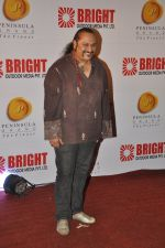 Leslie Lewis at Bright party in Powai on 16th Oct 2014 (19)_544124c11e4cd.JPG