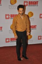 Rahul Vaidya at Bright party in Powai on 16th Oct 2014 (128)_544125026a006.JPG