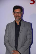 Rajat Kapoor at the Launch of Ashutosh Govariker_s Everest in Mumbai on 16th Oct 2014 (17)_5441189fa0f0f.JPG