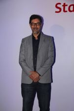 Rajat Kapoor at the Launch of Ashutosh Govariker_s Everest in Mumbai on 16th Oct 2014 (18)_54411892373d3.JPG