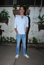 Rohan Sippy at Sonali Cable screening in Sunny Super Sound, Mumbai on 15th Oct 2014 (46)_54410a0dc2472.JPG