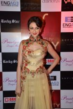 Saumya Tandon at DFASHIONTV party  in Bandra, Mumbai on 16th Oct 2014 (107)_544126067d431.JPG
