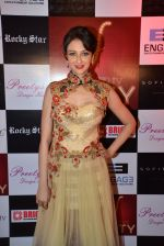 Saumya Tandon at DFASHIONTV party  in Bandra, Mumbai on 16th Oct 2014 (108)_544126070e5dd.JPG