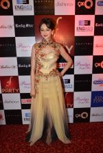 Saumya Tandon at DFASHIONTV party  in Bandra, Mumbai on 16th Oct 2014 (109)_544126079c49c.JPG