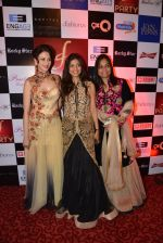 Saumya Tandon at DFASHIONTV party  in Bandra, Mumbai on 16th Oct 2014 (111)_54412608ec8c8.JPG