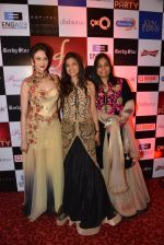 Saumya Tandon at DFASHIONTV party  in Bandra, Mumbai on 16th Oct 2014 (112)_5441260990bb2.JPG