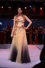Saumya Tandon at DFASHIONTV party  in Bandra, Mumbai on 16th Oct 2014 (240)_54412612e306d.JPG