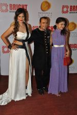 Tanisha Singh at Bright party in Powai on 16th Oct 2014 (97)_5441254d6f8bf.JPG