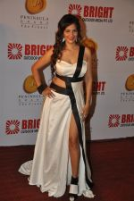 Tanisha Singh at Bright party in Powai on 16th Oct 2014 (101)_5441254f7bb43.JPG