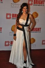 Tanisha Singh at Bright party in Powai on 16th Oct 2014 (104)_5441255118596.JPG