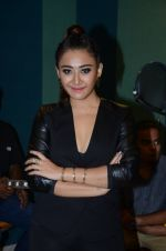 Thai singer Ann Mitchai Bollywood album launch in Universal Music Office, Bandra on 18th Oct 2014 (11)_54439e7b7b224.JPG