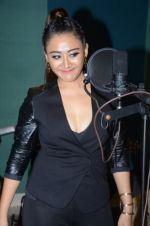Thai singer Ann Mitchai Bollywood album launch in Universal Music Office, Bandra on 18th Oct 2014 (13)_54439e7e6ef30.JPG