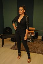 Thai singer Ann Mitchai Bollywood album launch in Universal Music Office, Bandra on 18th Oct 2014 (4)_54439e6ecc1ba.JPG