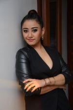 Thai singer Ann Mitchai Bollywood album launch in Universal Music Office, Bandra on 18th Oct 2014 (41)_54439ec5bb1e5.JPG