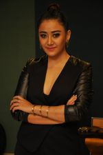 Thai singer Ann Mitchai Bollywood album launch in Universal Music Office, Bandra on 18th Oct 2014 (5)_54439e708ed48.JPG