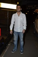 Karan Patel at ABP Mazha party in ITC Maratha on 19th Oct 2014 (9)_5444afcaba496.JPG