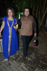 Ramesh Taurani at Shilpa Shetty_s Diwali Bash in Mumbai on 19th Oct 2014 (40)_5444ba4389092.JPG