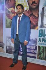 Kal Penn at the Media meet of Bhopal - A Prayer For Rain in Mumbai on 20th Oct 2014 (17)_5445fede83d4b.JPG
