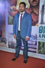 Kal Penn at the Media meet of Bhopal - A Prayer For Rain in Mumbai on 20th Oct 2014 (18)_5445fedf4740f.JPG