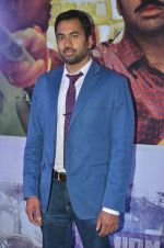 Kal Penn at the Media meet of Bhopal - A Prayer For Rain in Mumbai on 20th Oct 2014 (19)_5445fefc75706.JPG