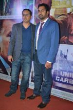 Kal Penn, Ravi Walia at the Media meet of Bhopal - A Prayer For Rain in Mumbai on 20th Oct 2014 (19)_5445ff42c7e4d.JPG