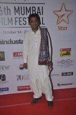 Onir at Mumbai Film Festival Closing Ceremony in Mumbai on 21st Oct 2014 (18)_5447763900414.JPG