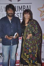 Pallavi Joshi at Mumbai Film Festival Closing Ceremony in Mumbai on 21st Oct 2014 (52)_54477641e83b5.JPG