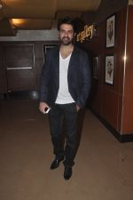 Harman Baweja at the Launch of Chaar Sahibzaade by Harry Baweja in Mumbai on 22nd Oct 2014 (8)_5448ebc2cec9d.JPG